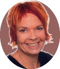 Sabine Ertel