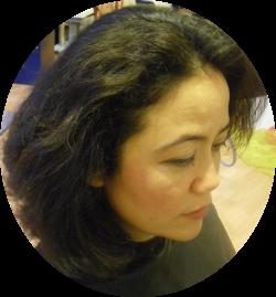Frisurengalerie Sabine Ertel